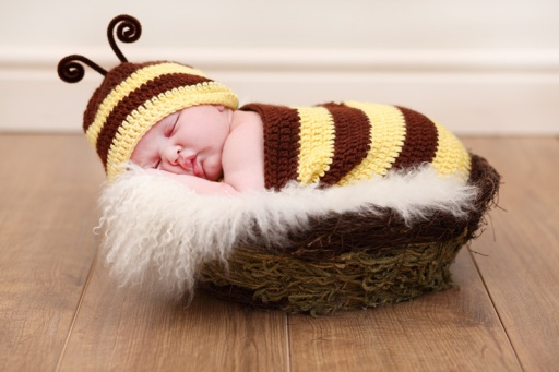 newborn_pensans