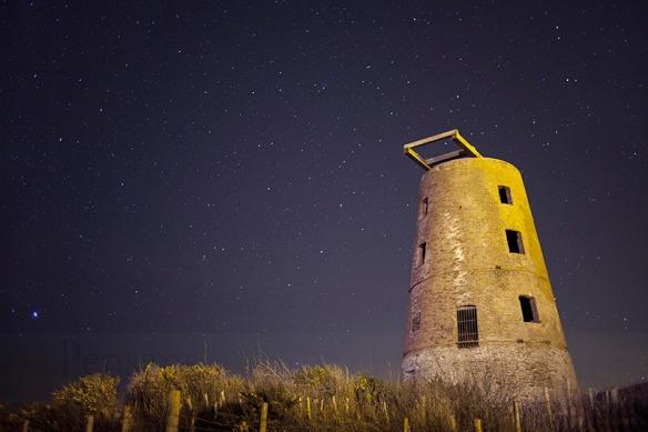 millstar