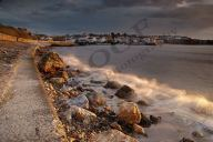 Cemaes Bay 2
